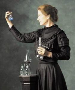 donne-e-scienza