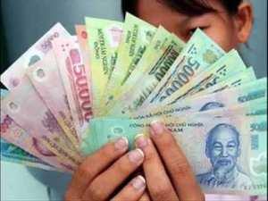 VIETNAM__-_denaro_e_corruzione