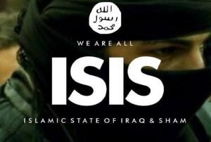 Isis-faccia-sito-800-800x540