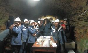 igea-lavoratrici