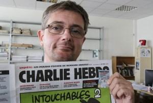 Charlie-esibita-prima-pagina-600x405