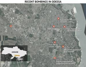 ukraine_odessa_bombings-2_54b1230f57784
