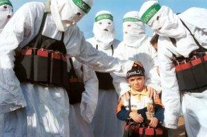 islam4kids
