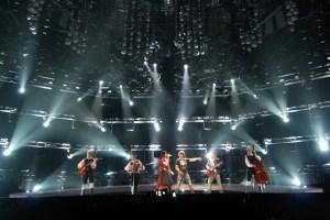 Eurosong_2010_04_L