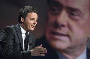 R600x__Renzi_Berlusconi_patto-del_nazareno