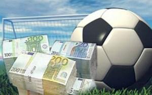 calcio_scommesse_e1338324454481_800_800