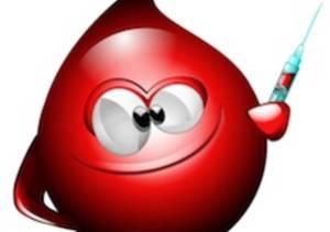 avis-sangue-donazione-428633.610x431