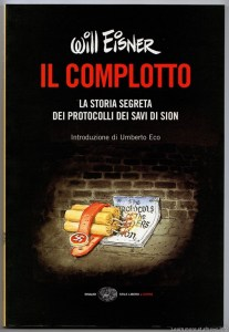 scan178-Eisner-Complotto_55a0f7a164903
