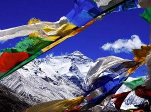 tibet_beauty_1