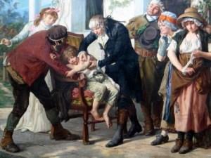 le-docteur-edward-jenner-realisant-le-premier-vaccin-contre-la-variole-en-1796-500x375