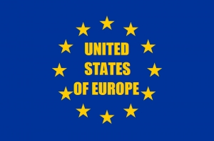 38036_Flag_of_the_United_States_of_Europe.jpg_large