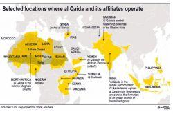 images_articles_home_adatta_diffusione_al_Qaeda_nel_globo_578378f8aa011