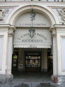 cavaldbrons