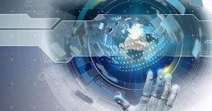innovazione-digitale-CORBIS-672X351
