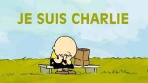 je-sui-charlie