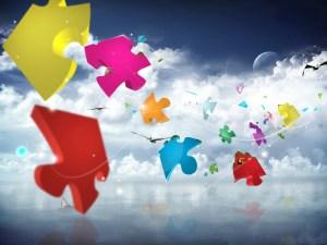 puzzles_-_windows_7_backgrounds
