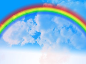 arco-iris-1