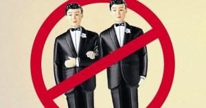 images_immagini2013_matrimonio_gay_16_12_13_1-860x450_c
