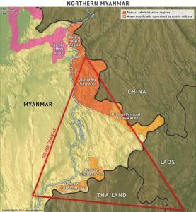 per-corpo-articolo-regione-di-frontiera-myanmar_532d9002f3604