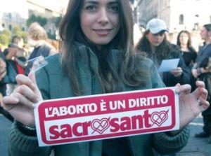 gabriele_aborto_sacramento