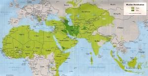 Muslim_Distribution_map_58b41afaeb3a3