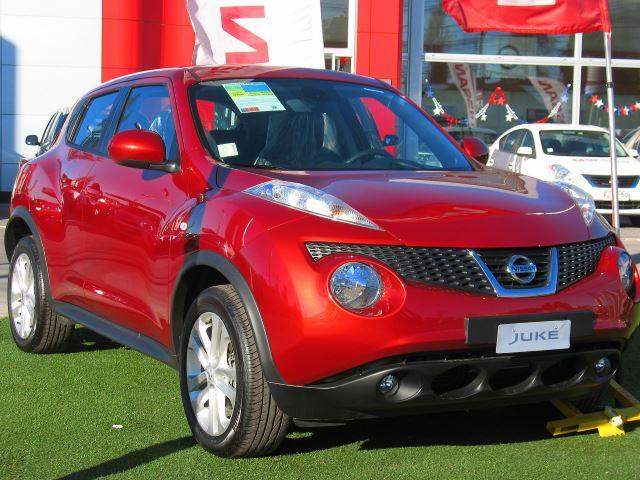 Public Bidders Carolina Auto Auctions Nc Amp Sc