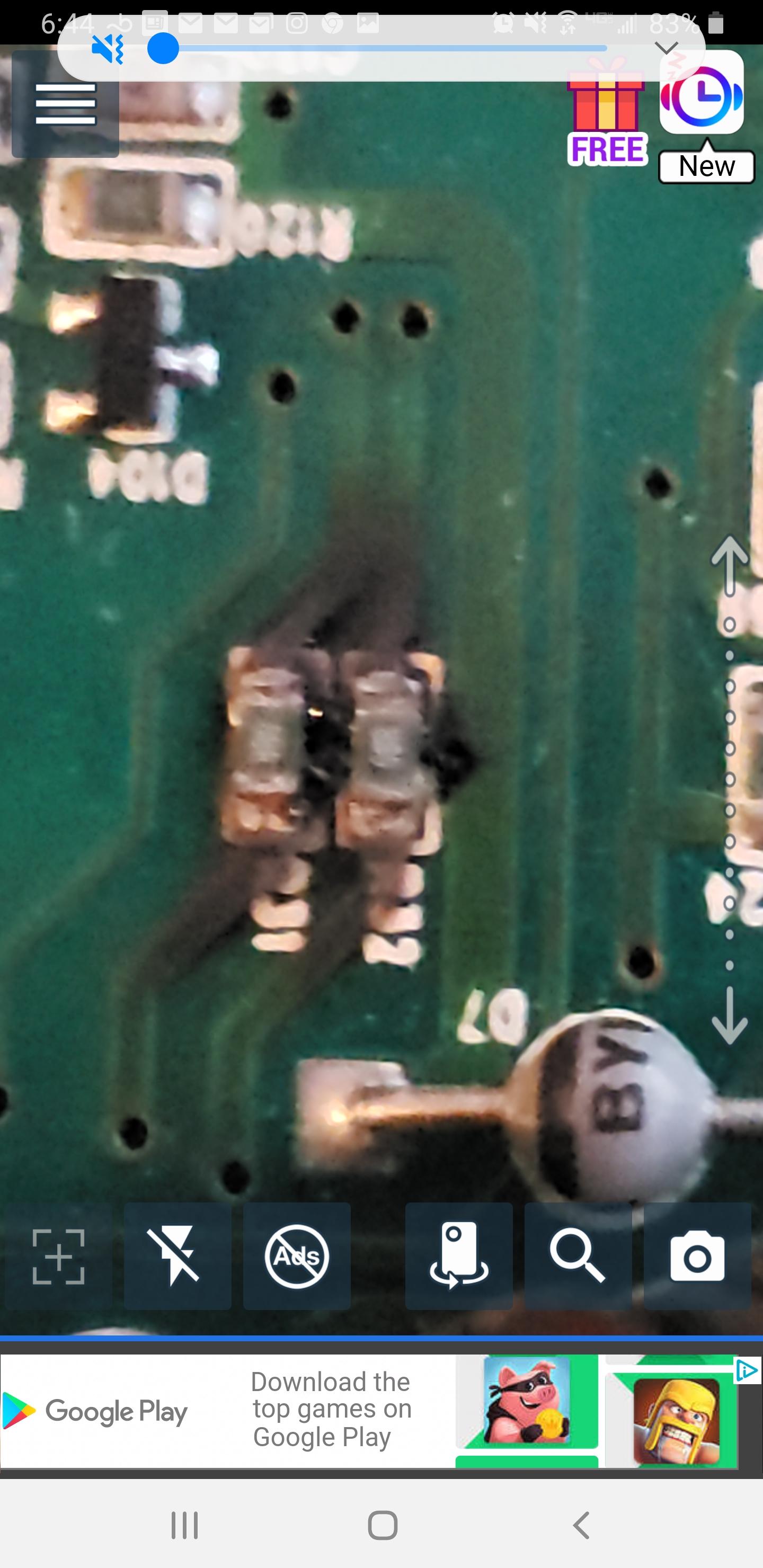 Car Amp Repair : repair, Repair, Question, Audio, CarAudio.com
