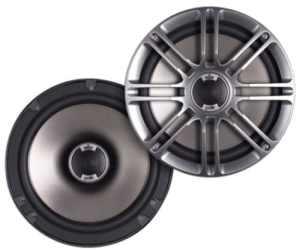 Lightweight Track Car Sound System | Car Audio Advice