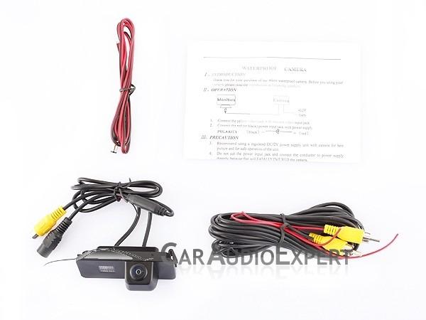 Smart Car Fuse Box Problems Wiring Diagram Schemes. Smart