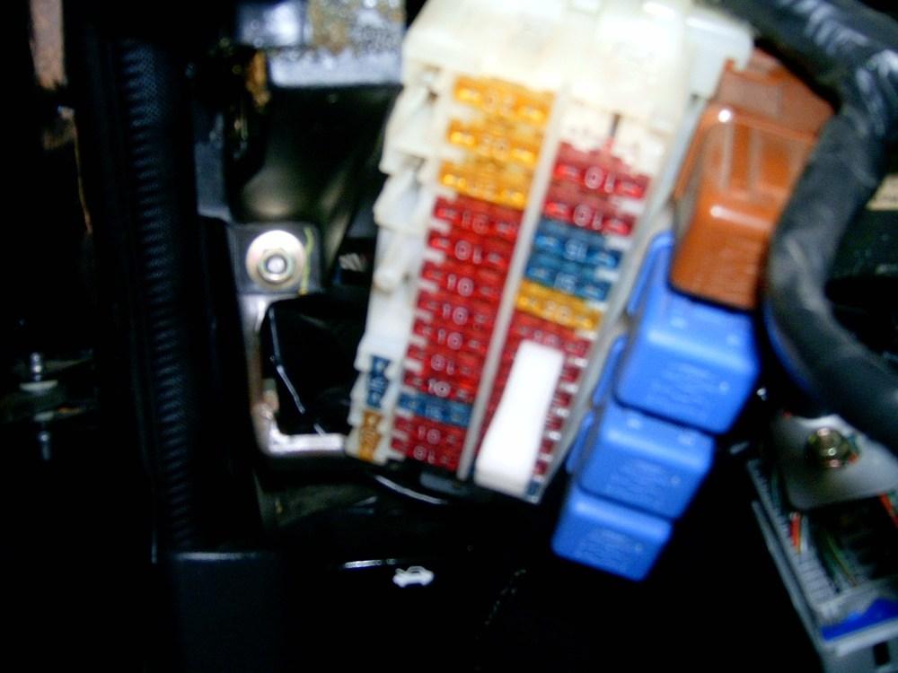 medium resolution of 2011 maxima fuse box 20 wiring diagram images wiring