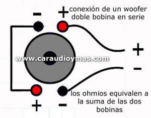 Car Powered Subwoofer Wiring Diagram Polk Audio Wiring