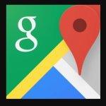 Cara Melacak Lokasi Teman Menggunakan Google Maps