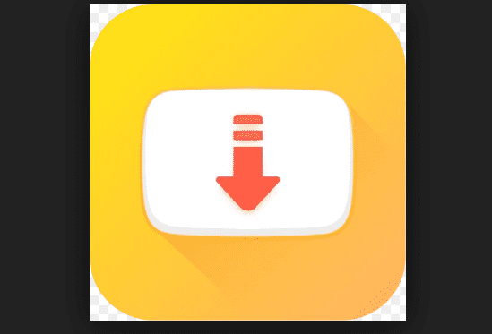 Download Snaptube YouTube Downloader