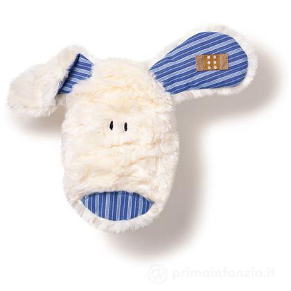 Comforter CaldoFreddo Cane  Olli Olbot  primainfanziait