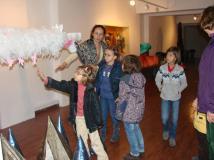 Atelier Cainele Anaid Art Gallery 1