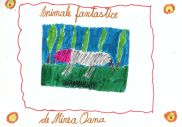 atelier Animalariul universal_6