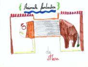 atelier Animalariul universal Cei Trei Muschetari Carturesti Verona (07)