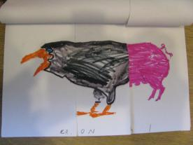 atelier Global Mindscape Animalariul universal After School Evrika (08)