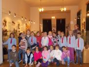 program educativ Muzeul Franz Binder Sibiu (7)