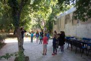 Caravana Muzeelor la Cesianu-8