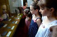 Caravana Muzeelor - Muzeul Storck 2