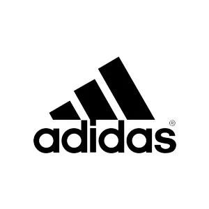 Ofertas Adidas al mejor precio