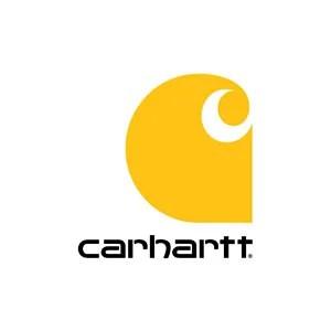 Ofertas Carhart al mejor precio