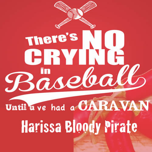 cryingbaseball