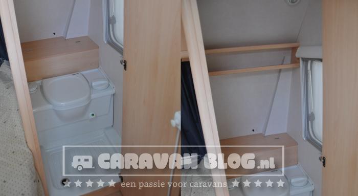 Chateau Calista Mon Reve Toilet