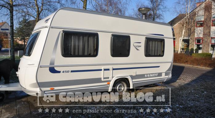 Fendt Saphir 450 SQB Zijkant