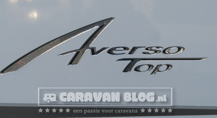 Averso-Top-Logo
