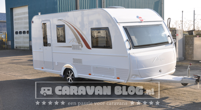 Burstner-Averso-Top-430TS-caravan