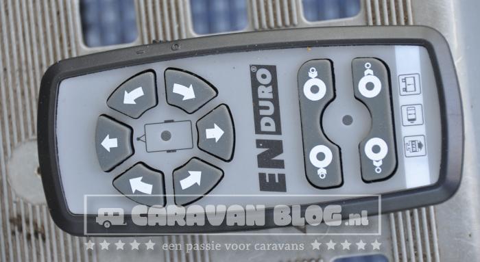 enduro-mover-remote