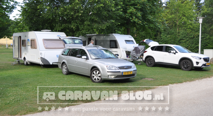 Knaus-Sudwind-Caravan-500-EU-2004